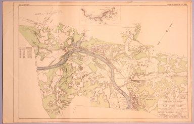 Cumberland River Survey 5629