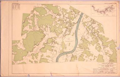 Cumberland River Survey 5625