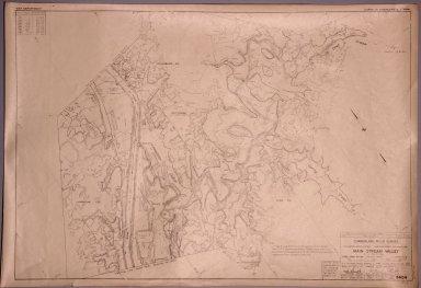 Cumberland River Survey 5624