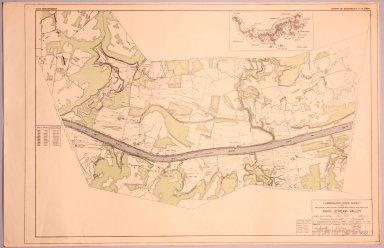 Cumberland River Survey 5622
