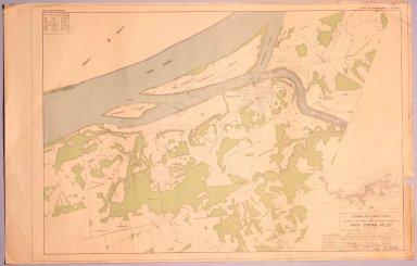Cumberland River Survey 5620
