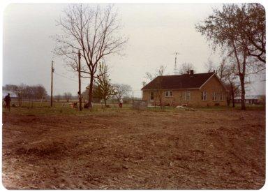 John H. Dowdy House