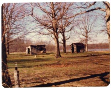 Bob Neal Farm