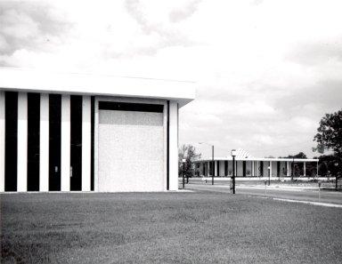 Paducah Public Library