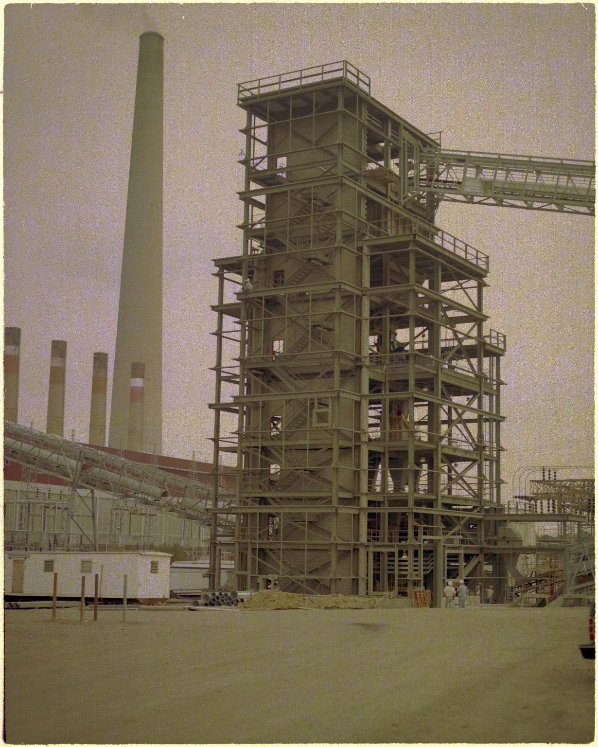 Cives Steel