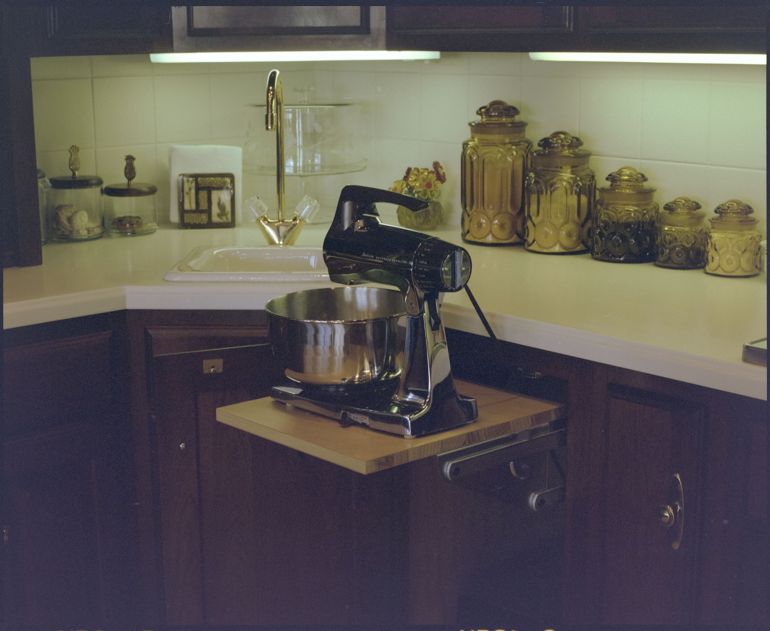 Kitchens Incorporated