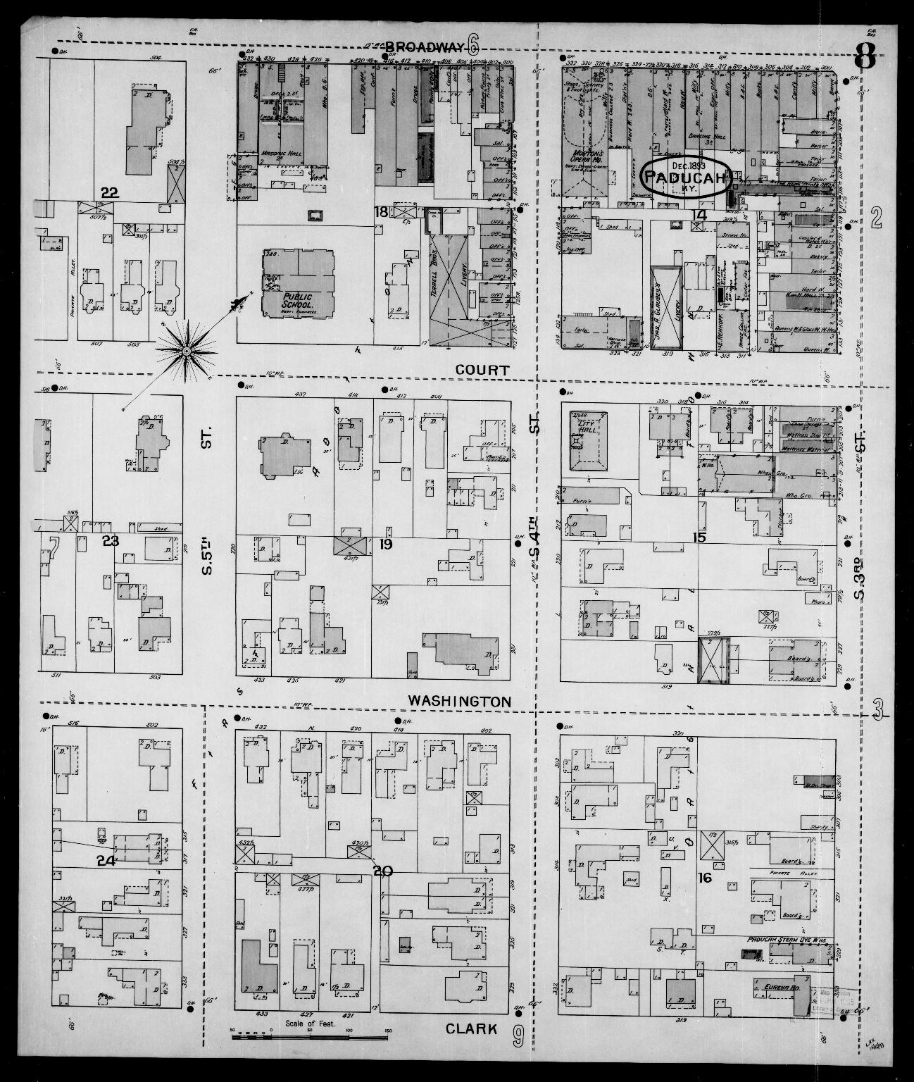 Sheet 8
