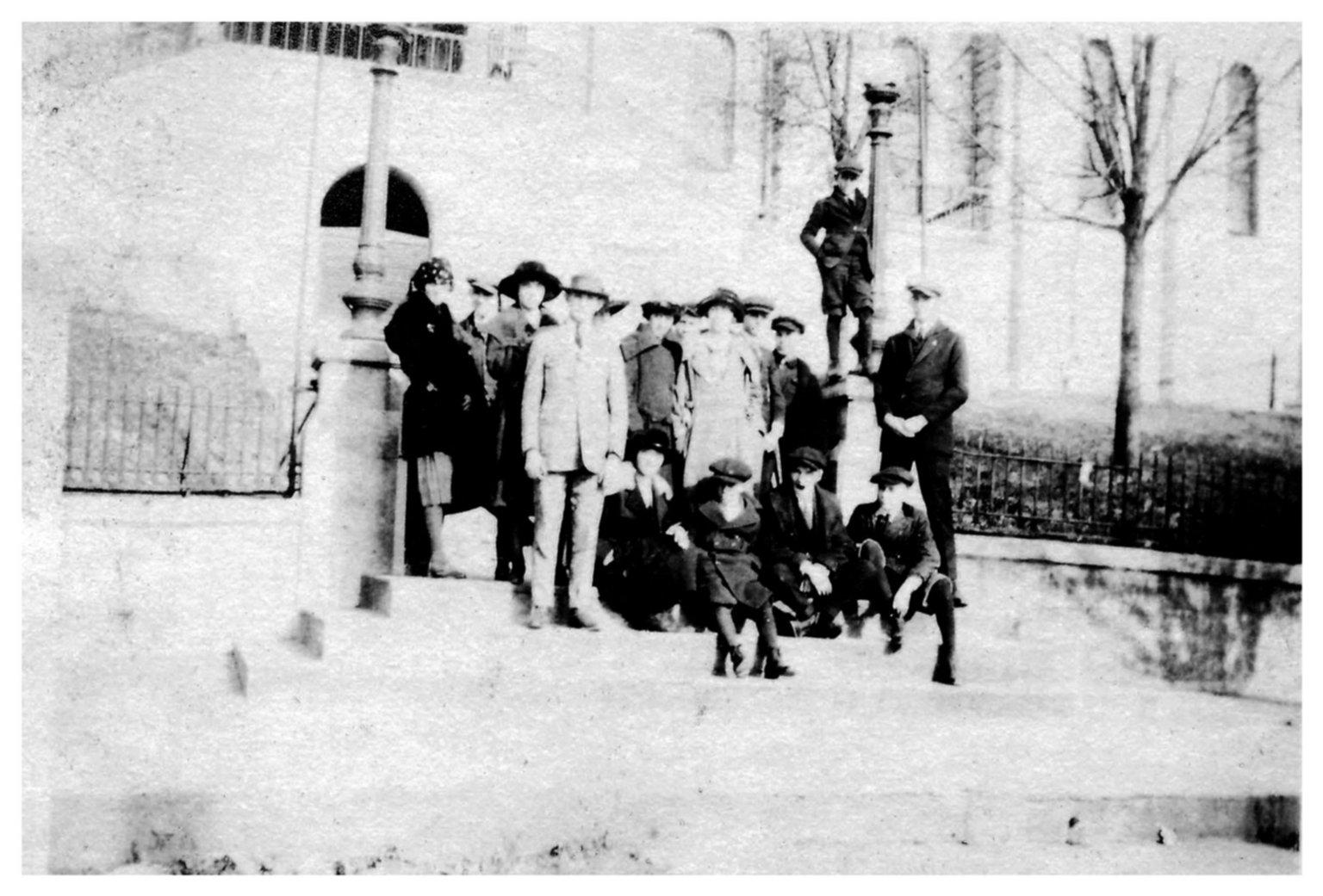 Eddyville (Nov 1, 1921)
